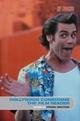 Hollywood Comedians, The Film Reader - Frank Krutnik