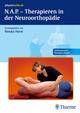 N.A.P-Therapieren in der Neuroorthopädie - Renata Horst;  Renata Horst