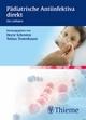 Pädiatrische Antiinfektiva direkt