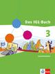 Das IGL-Buch Gesellschaftslehre 3. Ausgabe Nordrhein-Westfalen