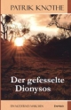Der gefesselte Dionysos