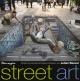Street Art - Julian Beever