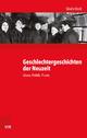 Geschlechtergeschichten der Neuzeit - Gisela Bock