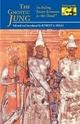 The Gnostic Jung - C. G. Jung; Robert A. Segal