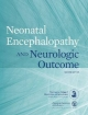 Neonatal Encephalopathy and Neurologic Outcome