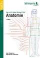Lehmanns FACTs! Anatomie