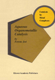 Aqueous Organometallic Catalysis - Ferenc Joo