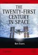 Twenty-First Century in Space