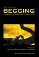 The Evolution of Begging - J. Wright; Marty L. Leonard