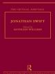 Jonathan Swift - Kathleen Williams
