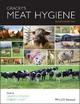 Gracey's Meat Hygiene