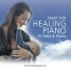Healing Piano für Baby & Mama, 1 Audio-CD