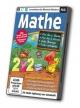 Mathe 1./2. Klasse, 1 CD-ROM