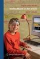 Biofeedback in der Praxis - Ingrid Pirker-Binder