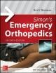 Simon''s Emergency Orthopedics