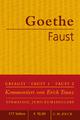 Faust - Erich Trunz; Johann Wolfgang von Goethe