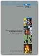Walzprozessanalyse und Betrachtung der Oberflächenqualität von Magnesiumlegierungen - Jochen Weber