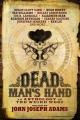 Dead Man's Hand - John Joseph Adams; Orson Scott Card