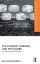 The Films of Charles and Ray Eames - Eric Schuldenfrei