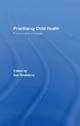 Prioritising Child Health