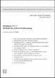 Youfagong - Methode der induzierten Bewegung