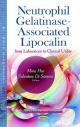 Neutrophil Gelatinase-Associated Lipocalin