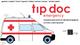 tip doc emergency