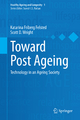 Toward Post Ageing