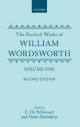 Poetical Works of William Wordsworth