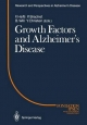 Growth Factors and Alzheimer''s Disease