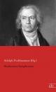 Beethovens Symphonien - Adolph Pochhammer (Hg. )