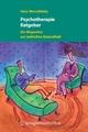 Psychotherapie Ratgeber - Hans Morschitzky