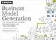 Business Model Generation - Alexander Osterwalder;  Yves Pigneur