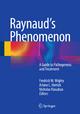 Raynaud''s Phenomenon