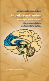 Die Parkinson-Krankh..