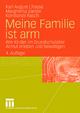 Meine Familie ist arm - Karl-August Chassé;  Margherita Zander;  Konstanze Rasch