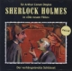 9783864730825 - Andreas Masuth: Sherlock Holmes - Neue Fälle 12. Der verhängnisvolle Schlüssel - 書