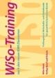 WiSo-Training nach den aktuellen KMK-Elementen