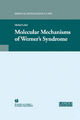 Molecular Mechanisms of Werner''s Syndrome