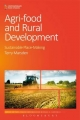 Agri-Food and Rural Development