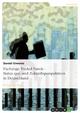 Exchange Traded Funds - Status quo und Zukunftsperspektiven in Deutschland - Daniel Simonis