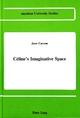 Celine's Imaginative Space - Katherine Goodman; Jane Isabelle Carson