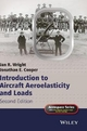 Introduction to Aircraft Aeroelasticity and Loads