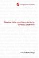 Graecae interrogationes de octo partibus orationis - Carl von Reifitz
