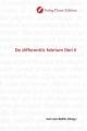 De differentiis febrium libri II - Carl von Reifitz