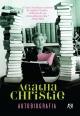 Autobiografia de Agatha Christie - Agatha Christie