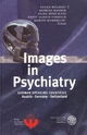 Images in Psychiatry - Eugen Manfred (†) Wolpert; Konrad Maurer; Aicha Hind Rifai; Ernst Ulrich Vorbach; Martin Hambrech