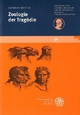 Zoologie der Tragödie: Von Menschen und Tieren bei Shakespeare - Andreas Höfele