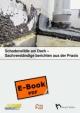 Schadensfälle am Dach - Verlagsgesellschaft Rudolf Müller;  Hrsg.