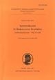 Spielstrukturen in Shakespeares Komödien - Wolfgang Iser